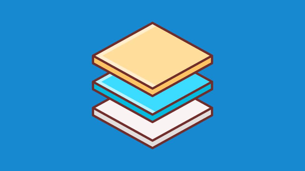 wordpress marketing tech stack