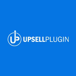 wordpress upsell plugin review